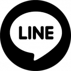 gallery/line_icon